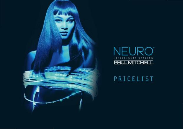 Neuro_Price_list_001