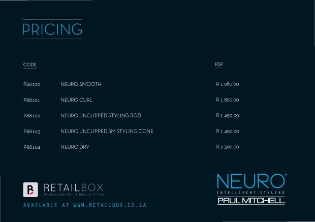 Neuro_Price_list_002